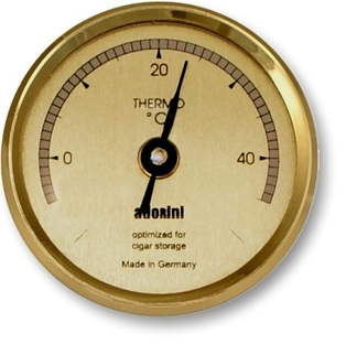 Thermometer adorini large