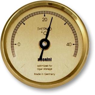 Термометр adorini